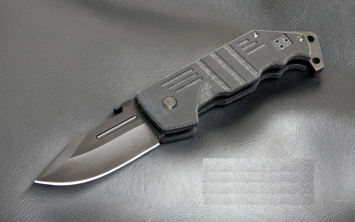 dark ak huge military folding knife canada knives and swords